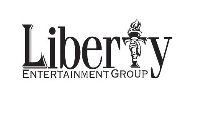 Grupo Liberty Entertainment
