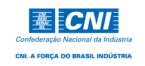 CNI Confederação Nacional da Indústria Brasil