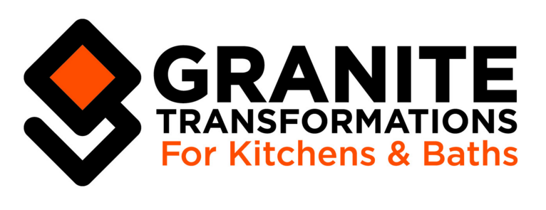 Grupo Granite Transformations