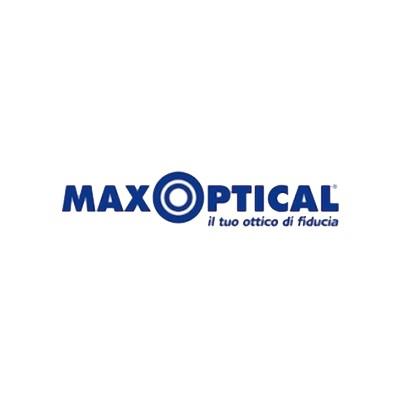 Grupo Maxoptical